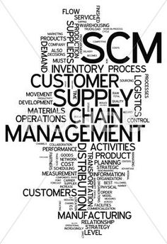Management Logo, Supply Chain Management, Operations Management, Supply Chain Logistics, Typography Logo, Typography Design, All About Water, Corporate Communication, Foreign Languages