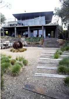 Architecture, interior design and landscape design magazine blog