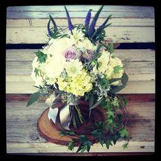 Bouquet by Fleurt Floral Art @bellefleure #flowers