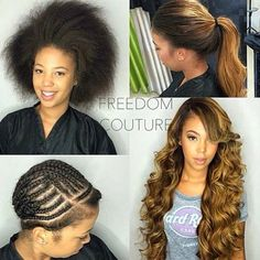 TRANSFORMATION TUESDAYLove this #sewin #transformation by…