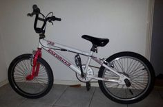Bargain Bikes good condition must go | Bicycles | Gumtree Australia Wyong Area - Blue Haven | 1094138304