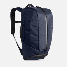 1d7f0cbd6176 14 Best Bags   Packs images