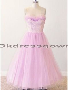 Lace A Line Affordable Purple quinceanera dress with Tulle
