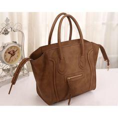 Saya menjual Pca2029 brown seharga Rp190.000. Dapatkan produk ini hanya di Shopee! http://shopee.co.id/binjuw/1135986 #ShopeeID