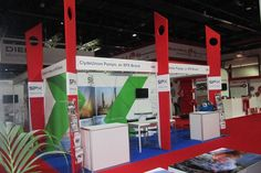 Exhibition Stand Contractors Glasgow : Best redblu portfolio images amsterdam exhibition stands