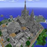 Great Seed: 6 Villages, 2 Jungle Temples, 1 Desert Temple, All Biomes, and More! - Minecraft: Xbox 360 Edition Message Board for Xbox 360 - ...
