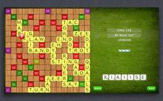 Mr Word Games Educational Mac App **** $0.99 -> FREE...: Mr Word Games Educational Mac App **** $0.99 -> FREE… #mac #Games #Educational