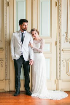 Romantic Wedding Inspiration in Portugal | photography by http://momentocativo.com/