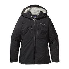 W's Primo Down Jacket (30478)