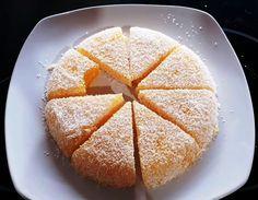 Cornbread, Sweets, Cheese, Vegan, Cooking, Cake, Ethnic Recipes, Food, Kuchen