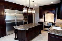 Home Decorations: Average Cost For Small Kitchen Remodel How Much Does It Cost To Remodel Kitchen Photos Of Kitchen Remodels from Kitchen Remodels Designs and Ideas