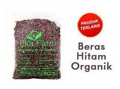 Image result for ekafarm