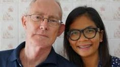 Australian and Thai journalists face defamation charges