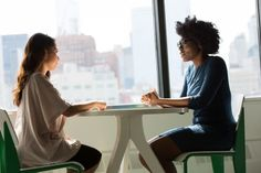 We recently solicited readers to submit their most pressing career-related questions. With help from Lynn Taylor, a national workplace expert and the author of Tame Your Terrible Office Tyrant: How...