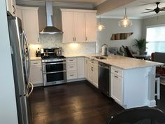 About - Knoxville, TN - Kitchen Sales Homecrest Cabinets, Kitchen Sale, Rococo, Somerset, Pewter, Kitchen Remodel, Kitchen Cabinets, Hardware, Tops