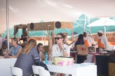 Everything you need to know about KAMERS JHB   shesaid.co.za   www.kamers.co.za