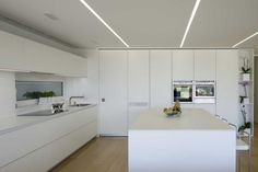 CASA NL_NF by Architrend Architecture - MyHouseIdea