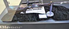 [ADIHEX 2019] Intro and Some Eye Candy -The Firearm Blog African Theme, Bolt Action Rifle, Submachine Gun, Hunting Rifles, Photo Dump, Big Game, Eye Candy, Blog, Hunting Guns