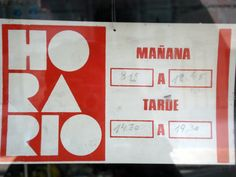 Vernacular Typography: Interesting collection of photos from around the world Little Big Band, Digital Archives, Letter Example, Typography, Lettering, Signage, Random, Photos, Collection