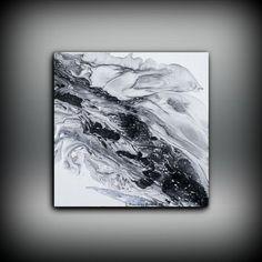 ehrfurchtiges acrylbilder fur wohnzimmer am abbild und abedefcddf large painting painting abstract