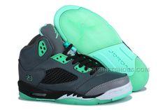 http://www.nikeriftshoes.com/mens-air-jordan-5-retro-aaa-230.html MEN'S AIR JORDAN 5 RETRO AAA 230 Only $73.00 , Free Shipping!