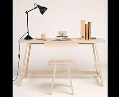 Tavoli / Tavoli e scrivanie da ufficio Desk Three, Another Country