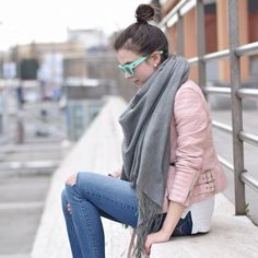 Posts about outfit written by fresshion My Outfit, Posts, My Style, Outfits, Fashion, Color Combinations, Colors, Moda, Messages