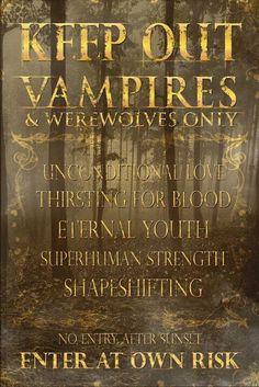Spirit Halloween Contest... Boo!!!:)(Veronica D)Vampires