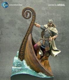 Viking IX C