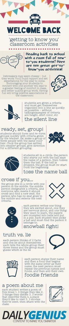 8 Effective Ways To