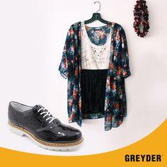 Sadece tek bir dokunuş ile farklı olman mümkün.   #Greyder #Greydertr #ayakkabı  #yenisezon #moda #fashion #instapic #instamood #dizayn #design #model #stil #style  #trend  #tarz #kadın #woman #ayakkabı #shoe #kadınayakkabısı