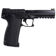 Kel-Tec PMR-30 Pistol | Sportsman's Warehouse Father's Day Deals, Camp Hill, Shooting Gear, Fight For Freedom, Survival Tools, Shotgun, Airsoft, Hand Guns, 30th