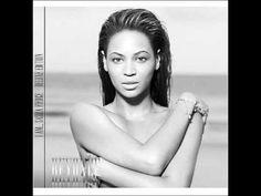Beyonce - Radio
