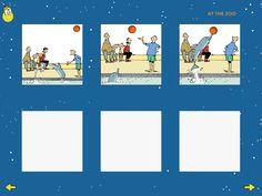 10 Great Math Apps for Young Children (Pre-K/Kindergarten)