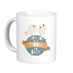 """>>>Cheap Price Guarantee          """"To the moon and back"""" Coffee Mug           """"To the moon and back"""" Coffee Mug lowest price for you. In addition you can compare price with another store and read helpful reviews. BuyThis Deals          """"To the moon and back"""" Co...Cleck Hot Deals >>> http://www.zazzle.com/to_the_moon_and_back_coffee_mug-168096529094914002?rf=238627982471231924&zbar=1&tc=terrest"""
