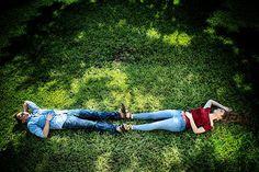 Couple photography #couple
