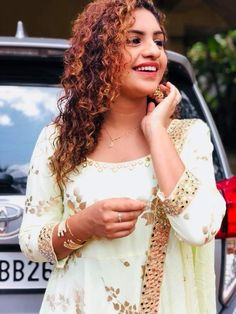 Beautiful Girl Photo, Beautiful Girl Indian, Beautiful Saree, Beautiful Indian Actress, Beautiful Actresses, Most Beautiful Women, South Indian Actress Hot, Indian Actress Photos, Indian Actresses