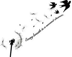 I'm getting something like this but instead of birds it's going to be hearts and with a winni the poo quote (: