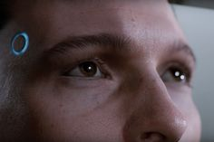 Watch an intense new trailer for Quantic Dream's Detroit: Become Human