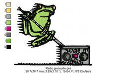 Radio-grenouille-copie-1.jpg
