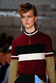 Prada Spring 2016 Menswear Accessories Photos - Vogue