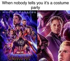 Check 17 New Hilarious Memes Lol so Funny we collected for you. Avengers Humor, Funny Marvel Memes, Avengers Cast, Marvel Jokes, Marvel Avengers, Marvel Comics, Hulk Funny, Avengers Quotes, Memes Humor