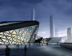 77 best modern chinese architecture images on pinterest chinese