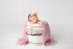 Idaho Falls, ID Newborn Infant Baby Photographer ~ Caralee Case Photography Newborn Pictures, Maternity Pictures, Baby Pictures, Newborn Posing, Newborn Session, Baby Boy Photography, City Photography, Baby Shots, Newborn Studio