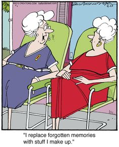Funny friends humor hilarious awesome 55 ideas for 2019 Old Age Humor, Aging Humor, Senior Humor, Online Comics, Funny Cartoons, Funny Humor, Funny Cards, Getting Old, I Laughed