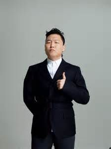 Psy Daddy, Musicians, Suit Jacket, Breast, Kpop, Suits, Jackets, Life, Fashion