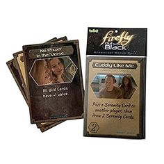 Toy Vault Card Game Browncoat Firefly Out Of The Black Card Pack Shopping Games For Kids, Storm Games, 13 Game, Adventure Games, Buy Toys, Black Card, The Expanse, Card Games, Action Figures