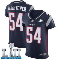 Cheap 251 Best New England Patriots Jersey images | Ice hockey jersey, New  for cheap
