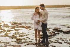 embarazo justcoco (31)