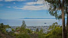 1177 Las Alturas Rd, Santa Barbara, CA 93103  #jonmahoney #santabarbara #realestate
